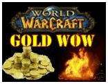 Making Gold In World of Warcraft